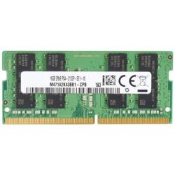 Memoria RAM HP - T9v40at