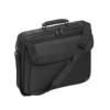 Borsa per notebook Targus - TAR300 BORSA NOTEBOOK 15,4-15,6
