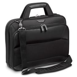 Borsa Mobile vip topload borsa trasporto notebook