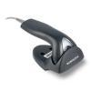 Lecteur de code barre Datalogic - Datalogic Touch TD1100 65 Lite...