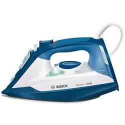 Ferro da stiro Bosch - Sensixx'x da30 secure
