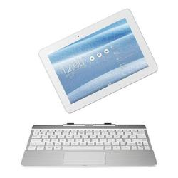 Tablette tactile ASUS Transformer Pad TF103CG - Tablette - Android 4.4 (KitKat) - 16 Go eMMC - 10.1