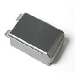 Batteria Thuraya - Batteria SG 2520