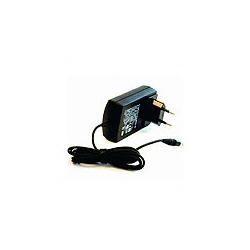 Caricabatterie Thuraya - THCTSO/SG