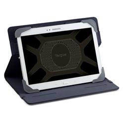 Cover Targus - Fit n' grip 9-10 inch universal tablet c