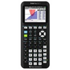 Calculatrice Texas Instruments - Texas Instruments TI-84 Plus...