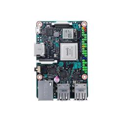 Motherboard Asus - Tinkerboard