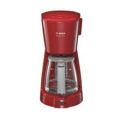 Macchina da caffè Bosch - Tka3a034