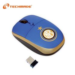Mouse Inter
