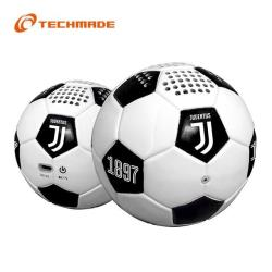 Speaker wireless Juventus