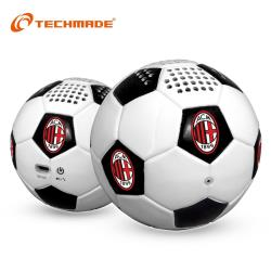 Speaker wireless Milan