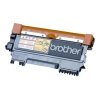 Toner Brother - Toner per hl1110-1112/a/dcp1510  1k