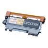 Toner Brother - Toner per hl1110-1112/a/dcp1510  1k