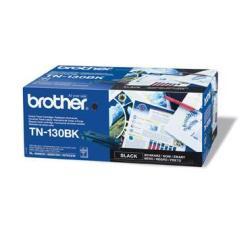 Toner Brother TN130BK - Noir - originale - cartouche de toner - pour Brother DCP-9040, 9042, 9045, HL-4040, 4050, 4070, MFC-9440, 9450, 9840