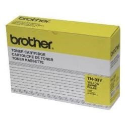 Toner Brother - Tn130y