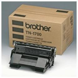 Toner Brother - Tn1700