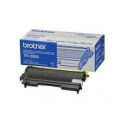 Toner Brother - Tn2000