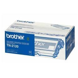 Toner Brother - Tn2120