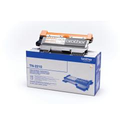 Toner Brother - Tn-2210