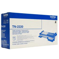 Image of Toner Tn-2220