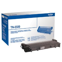 Toner Brother - Tn2320