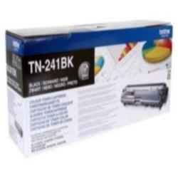 Toner Brother - Tn241bk