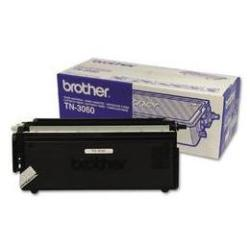 Toner Brother TN3060 - Noir - originale - cartouche de toner - pour Brother DCP-8040, 8045, HL-5130, 5140, 5150, 5170, MFC-8220, 8440, 8840