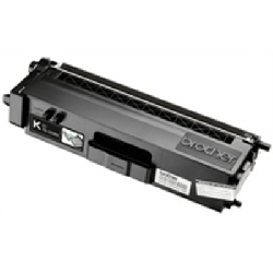 Toner Brother - Toner nero hl4150cdn 4570cdw 2500pg