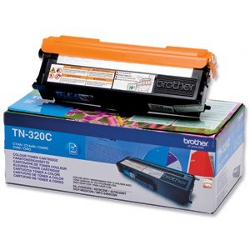 Toner Brother - Tn320c