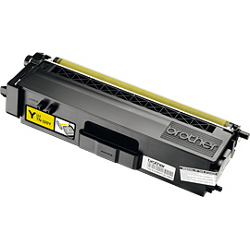 Toner Brother - Toner giallo hl4150 4570cdw 1500pg