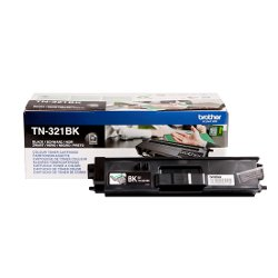 Toner Brother - Toner nero hl-l8350cdw  2500pg