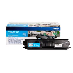 Toner Brother - Tn321c