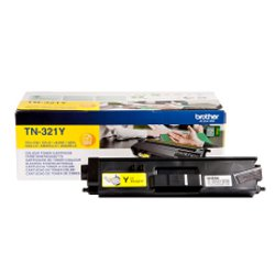 Toner Brother - Toner giallo hl-l8350cdw  1500pg