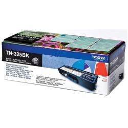 Toner Brother - Tn-325bk