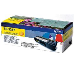 Toner Brother - Tn-325y