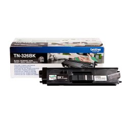 Toner Brother - Toner nero hl-l8350cdw  4000pg