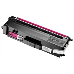 Toner Brother - Tn328m