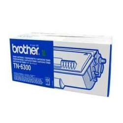 Toner Brother - Tn6300