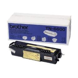Toner Brother - Tn6600