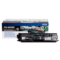 Toner Brother - Tn900bk