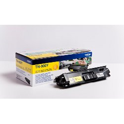 Toner Brother - Toner giallo  hl-l9200cdwt 6000pg