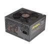 Alimentation PC Antec - Antec TruePower Classic TP-750C...