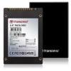 SSD Transcend - Transcend PSD330 - Disque SSD -...