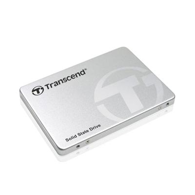 Transcend - 128GB  2.5  SSD360 SATA3