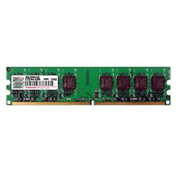 Memoria Ram Transcend - Ts128mlq64v6j