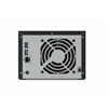 TS1400D1604-EU - dettaglio 3
