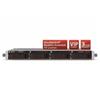 TS1400R0804-EU - dettaglio 3
