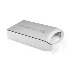 Chiavetta USB Transcend - Ts16gjf510s