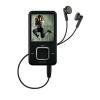 Lettore MP3 Telesystem - Ts1802