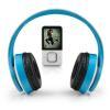 Lettore MP3 Telesystem - Videolettore TS1803 + cuffie